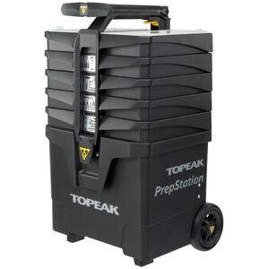 Topeak PrepStation Werkzeug Trolley