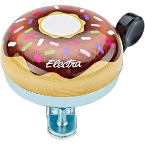Electra Domed Ringer Bike Bell donut donut