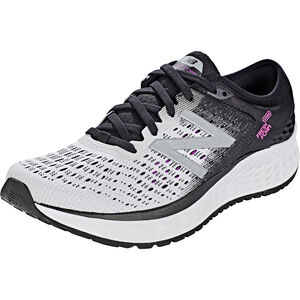 New Balance 1080 V9 Shoes Women white/black