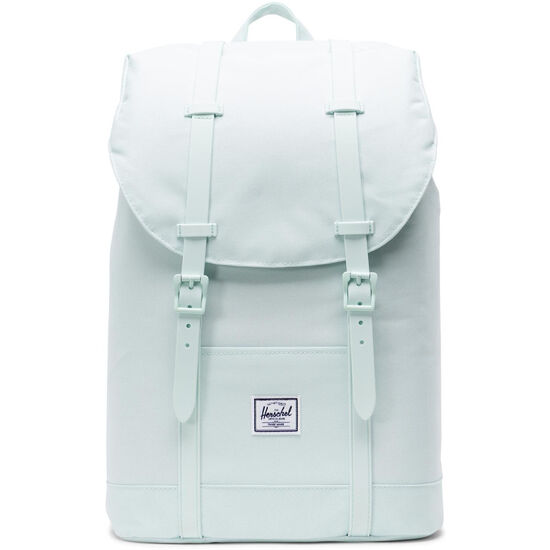Herschel Retreat Mid-Volume Backpack bei fahrrad.de Online
