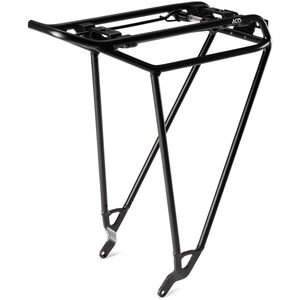 """Cube ACID RILink SIC Boost Gepäckträger 29"""" black black"""