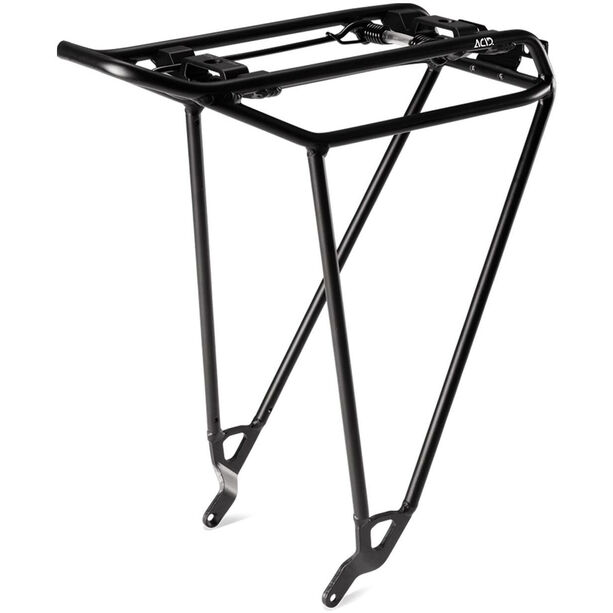 """Cube ACID RILink SIC Boost Gepäckträger 29"""" black"""