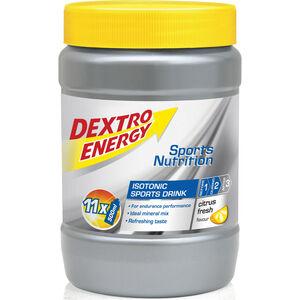 Dextro Energy Isotonic Sports Drink Citrus Fresh 440g bei fahrrad.de Online