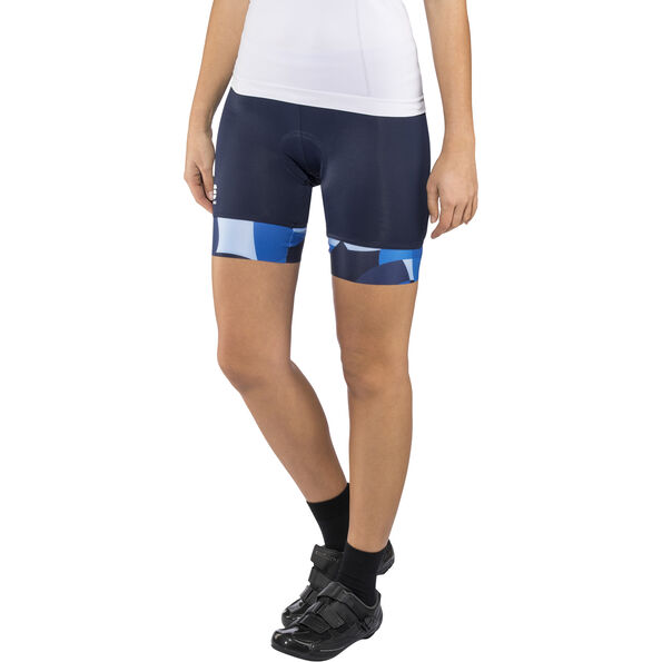 Sportful Primavera Shorts