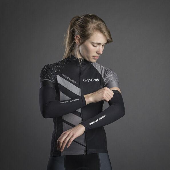 GripGrab UPF 50+ UV Sleeves