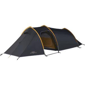 Vango Pulsar Pro 200 Tent Anthracite bei fahrrad.de Online