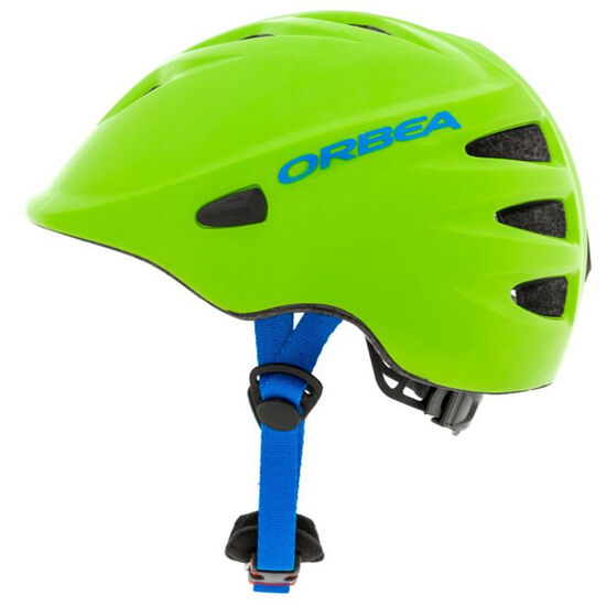 ORBEA Sport Helmet Kids bei fahrrad.de Online