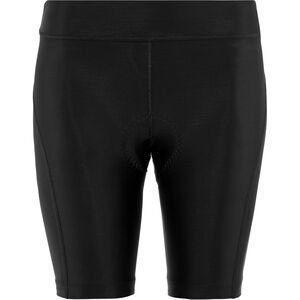 Ziener Celcie X-Function Tights Damen black black