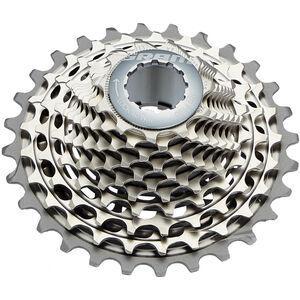 SRAM XG-1190 Kassette 11-fach silber bei fahrrad.de Online