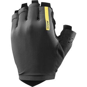 Mavic Cosmic Pro Gloves Herren black/black black/black