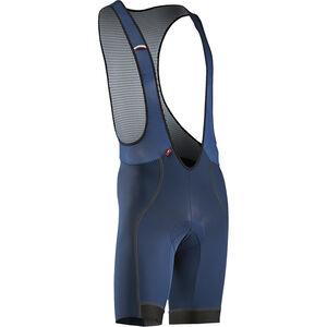 Northwave Extreme 4 Bib Shorts Herren blue blue