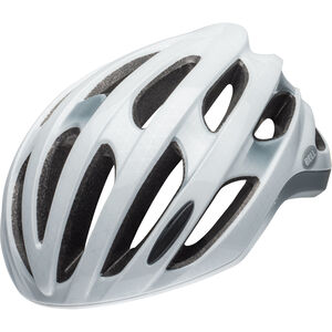 Bell Formula MIPS Helmet white/silver/black bei fahrrad.de Online