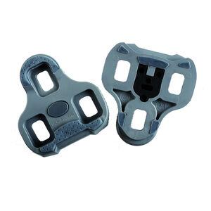 Look Kéo Grip Pedalplatten grau grau