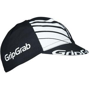 GripGrab Classic Cycling Cap black black