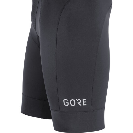 GORE WEAR C5 Short Tights Men bei fahrrad.de Online