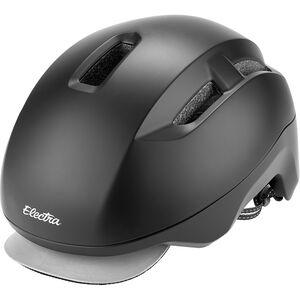 Electra Commute Helmet matte black bei fahrrad.de Online
