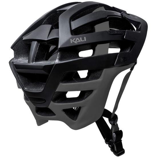 Kali Interceptor Light Enduro Helmet bei fahrrad.de Online