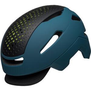 Bell Hub Helmet matte denim matte denim