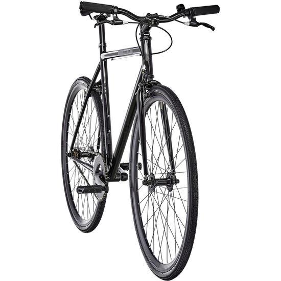 FIXIE Inc. Betty Leeds bei fahrrad.de Online