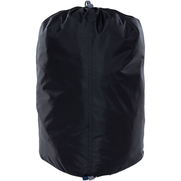 The North Face Aleutian 20/-7 Sleeping Bag regular