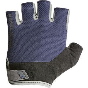 PEARL iZUMi Attack Gloves Herren navy navy
