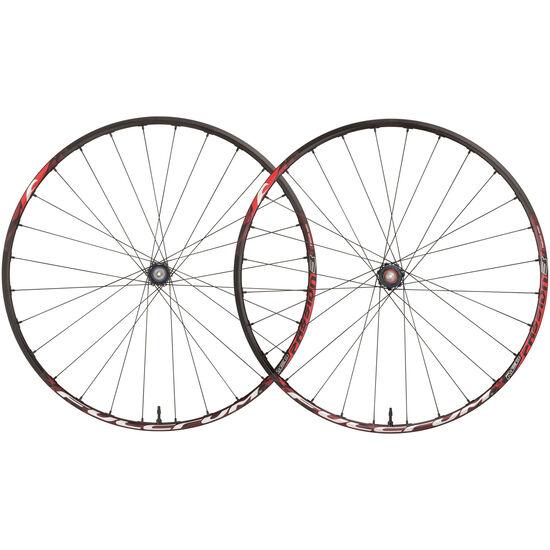 "Fulcrum Red Passion 3 LRS 27,5"" 6-Loch Shimano bei fahrrad.de Online"