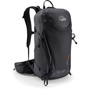 Lowe Alpine Aeon ND16 Backpack Damen anthracite anthracite