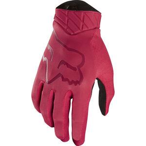 Fox Flexair Gloves Men rio red bei fahrrad.de Online