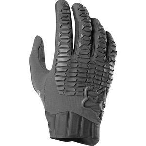 Fox Sidewinder Gloves Men black/black bei fahrrad.de Online