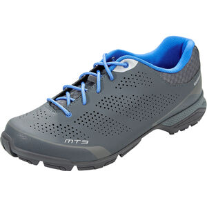 Shimano SH-MT301 Shoes Damen grey grey