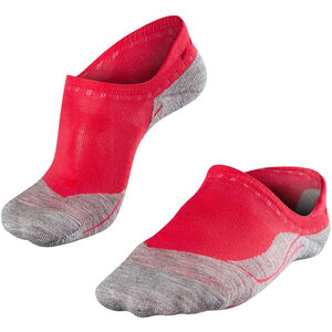 Falke RU4 Invisible Running Socks Women rose bei fahrrad.de Online