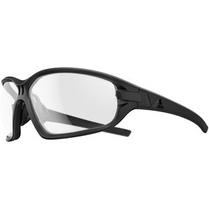 adidas Evil Eye Evo Basic Glasses L black matt/vario black matt/vario