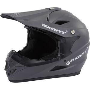 axant A-Line Comp Helmet bei fahrrad.de Online