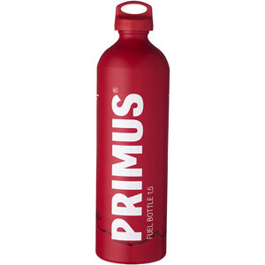 Primus Fuel Bottle 1500ml