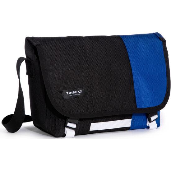 Timbuk2 Classic Messenger Dip Bag XS bei fahrrad.de Online