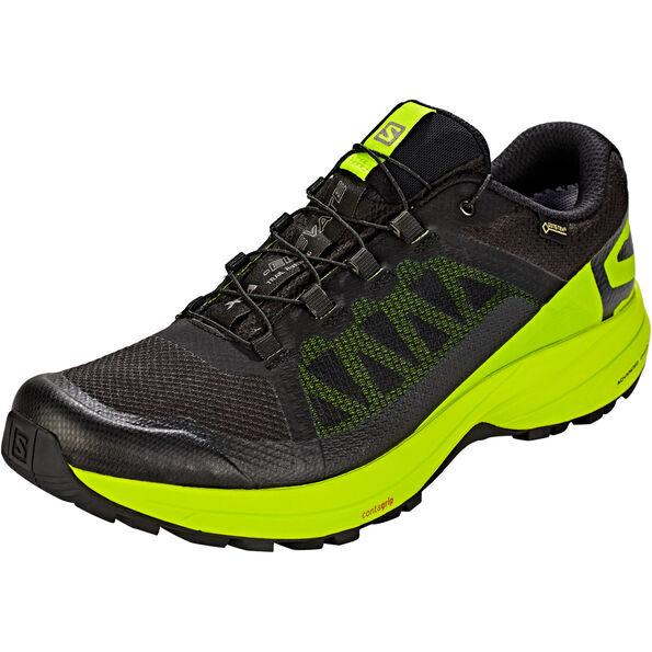 Salomon XA Elevate GTX Shoes Herren