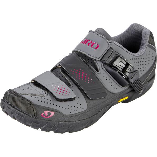 Giro Terradura Shoes