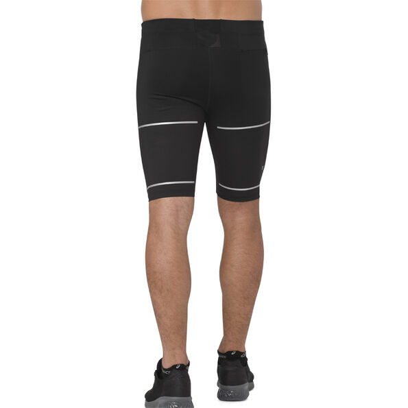 asics Lite-Show Sprinter Shorts Herren performance black