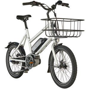 ORBEA Katu-E 20 etheric silver bei fahrrad.de Online
