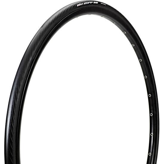 "Zipp SL Speed Reifen Tubular 28"" bei fahrrad.de Online"