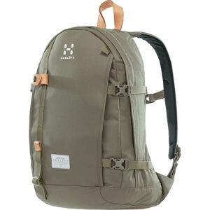 Haglöfs Tight Malung Large Backpack sage green sage green
