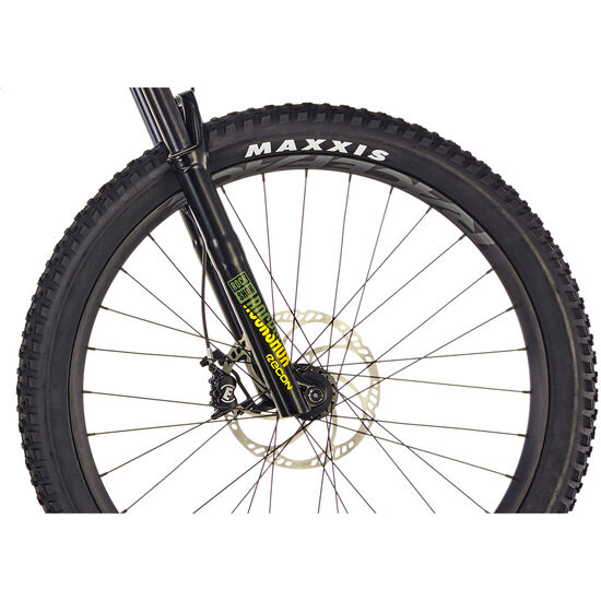 FOCUS Jam² 6.7 Plus bei fahrrad.de Online