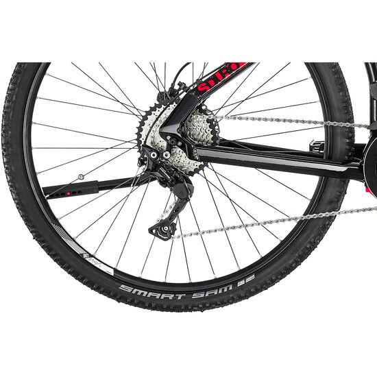 HAIBIKE SDURO Cross 2.0 Damen bei fahrrad.de Online