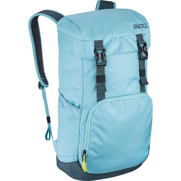 EVOC Mission Backpack 22l