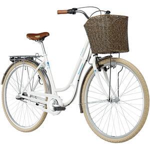 Vermont Saphire 3s creme weiß bei fahrrad.de Online