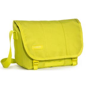 Timbuk2 Classic Messenger Bag XS sulphur sulphur