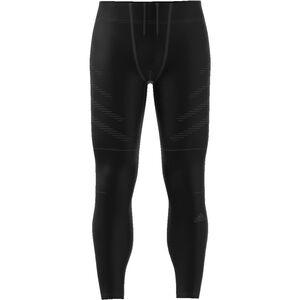 adidas Speed Hose Herren black/black black/black