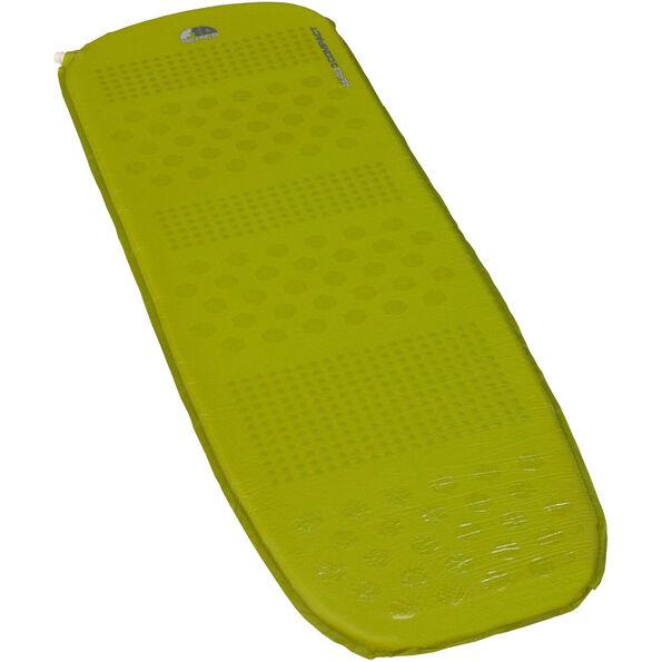 Vango F10 Aero 3 Compact Sleeping Mat