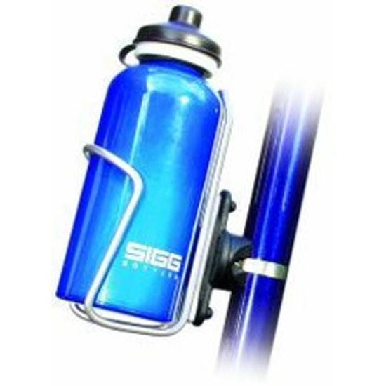 KlickFix Bottle Fix Trinkhalterbefestigung bei fahrrad.de Online