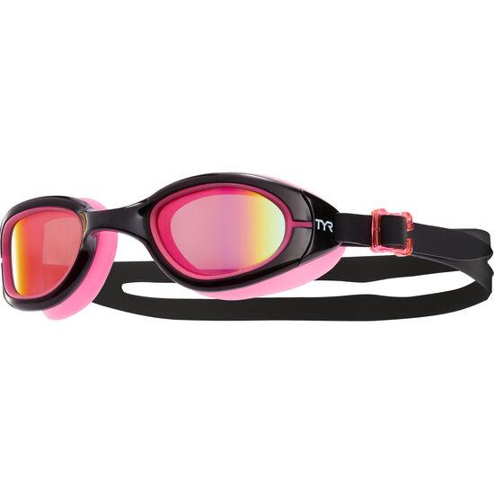 TYR Special Ops 2.0 Goggles Women Polarized bei fahrrad.de Online